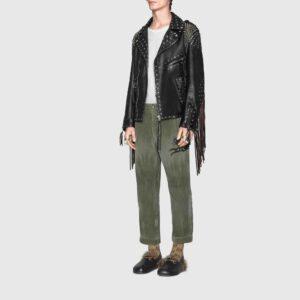 studded-leather-biker-jacket-with-fringe