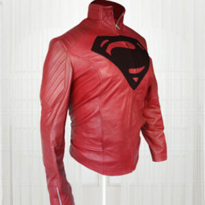 smallville-superman-leather-jacket-red-and-black