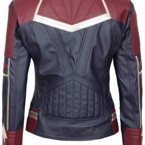superhero-multi-color-costume-biker-star-leather-jacket