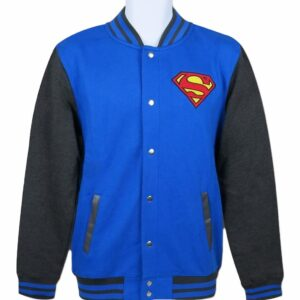 superman-letterman-blue-jacket