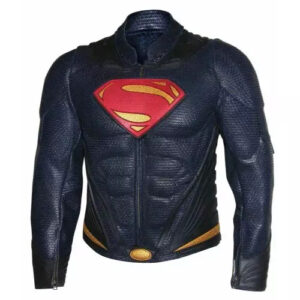 superman-man-of-steel-genuine-motorcycle-leather-jacket