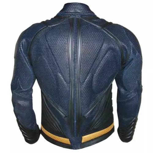 superman-man-of-steel-genuine-motorcycle-leather-jacket