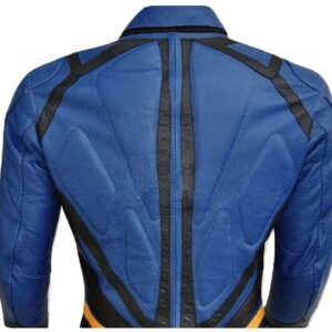 superman-real-leather-motorcycle-jacket-blue-and-red