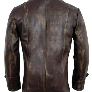 supernatural-dean-winchester-leather-jacket