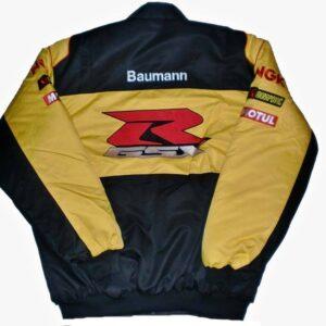 suzuki-gsx-r-wind-breaker-black-and-yellow-jacket