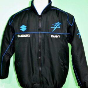 suzuki-hayabusa-wind-breaker-black-and-blue-jacket