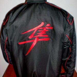 suzuki-hayabusa-wind-breaker-black-and-red-jacket
