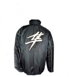 suzuki-hayabusa-wind-breaker-black-and-white-jacket