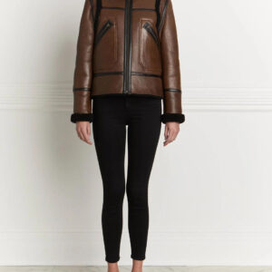 the-baldwin-shearling-aviator-jacket