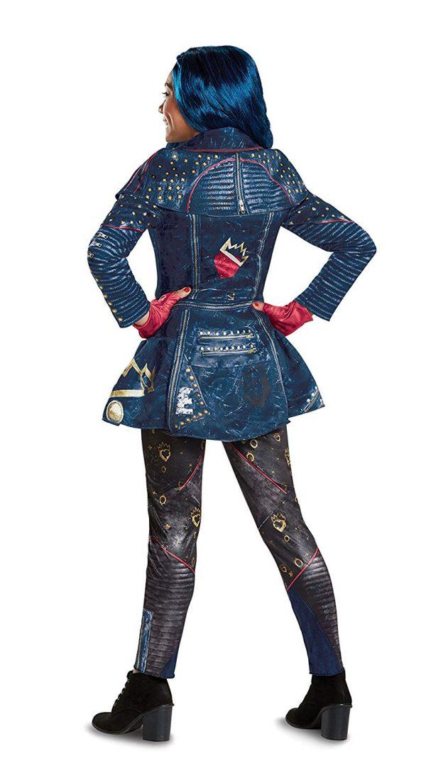 the-descendants-costumes-evie-jacket