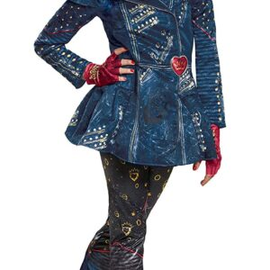 the-descendants-costumes-evie-jacket