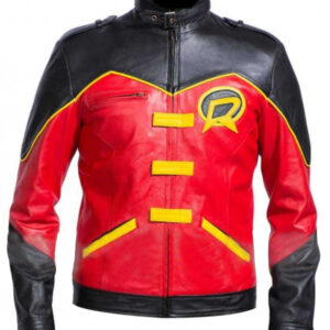 tim-drake-batman-red-robin-jacket