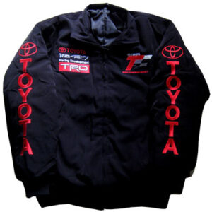 toyota-black-and-red-car-wind-breaker-jacket
