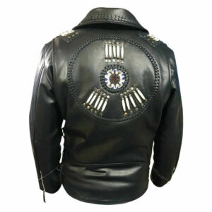western-style-bone-beads-native-american-leather-jacket