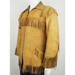 western-style-cowboy-suede-leather-fringe-jacket