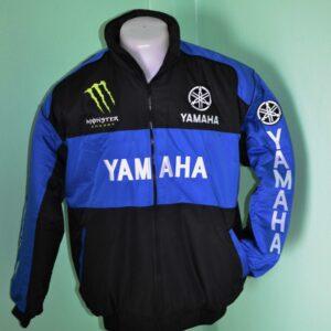 yamaha-black-and-blue-monster-wind-breaker-jacket