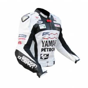 yamaha-black-and-white-motorcycle-jacket