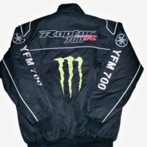 yamaha-black-raptor-700-wind-breaker-jacket