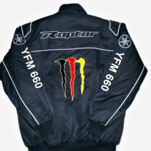 yamaha-black-raptor-monster-wind-breaker-jacket