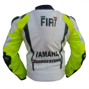 yamaha-fiat-motorcycle-leather-jacket