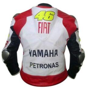 yamaha-fiat-red-and-white-motorcycle-leather-jacket