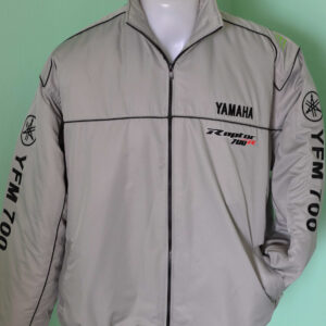 yamaha-grey-raptor-700-wind-breaker-jacket
