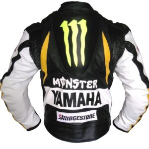 yamaha-motorbike-leather-racing-jacket