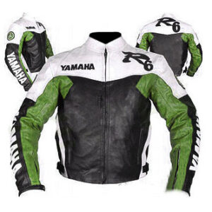 yamaha-r6-green-and-white-motorcycle-jacket