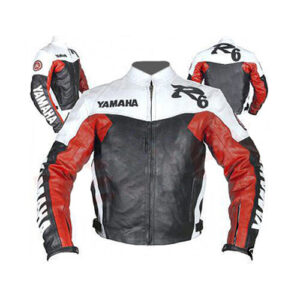 yamaha-r6-red-and-white-branded-motorbike-leather-jacket