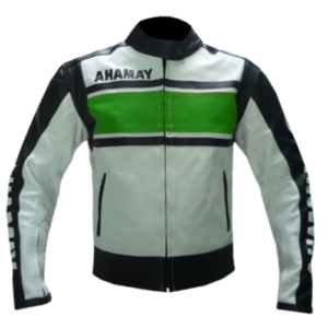 yamaha-white-and-green-racing-leather-jacket