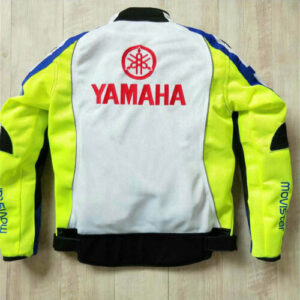 yamaha-white-and-yellow-motorcycle-racing-jacket