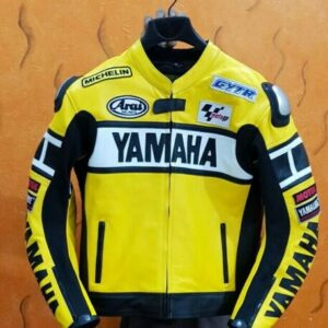 yamaha-yellow-and-black-motorbike-riding-jacket