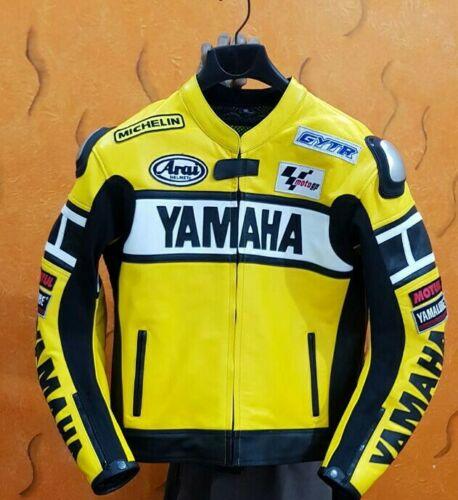 yamaha-yellow-and-black-motorbike-riding-jacket