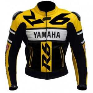 yamaha-yzf-r6-yellow-black-motorbike-safety-pads-jacket