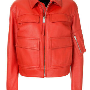 red-calf-leather-patch-pocket-jacket