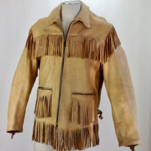 1950s-buckskin-fringe-leather-vintage-jacket
