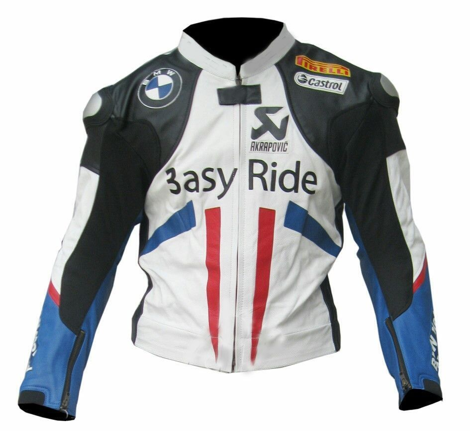 3easy-ride-bmw-motorcycle-leather-jacket