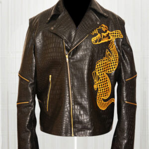 adewale-suicide-squad-killer-croc-dragon-jacket
