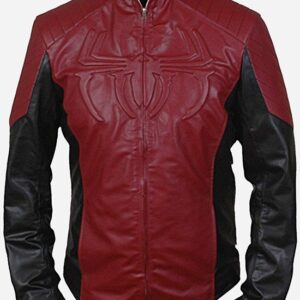andrew-garfield-spider-man-leather-jacket
