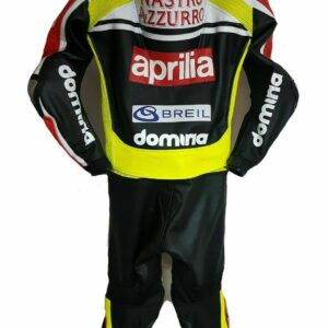aprilia-black-motorbike-racing-leather-suit