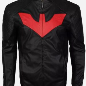 batman-beyond-lambskin-leather-jacket