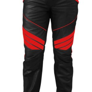 black-cow-leather-with-red-strip-biker-pant