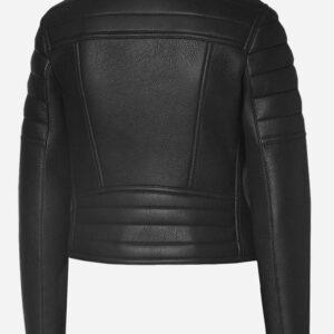 black-cropped-leather-women-jacket