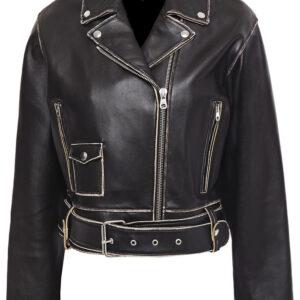 black-vintage-shay-leather-biker-jacket
