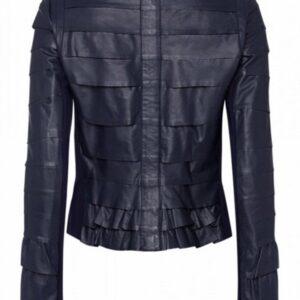 blue-slimfit-super-soft-leather-jacket