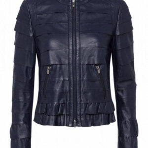 blue-slimfit-super-soft-leather-jacket