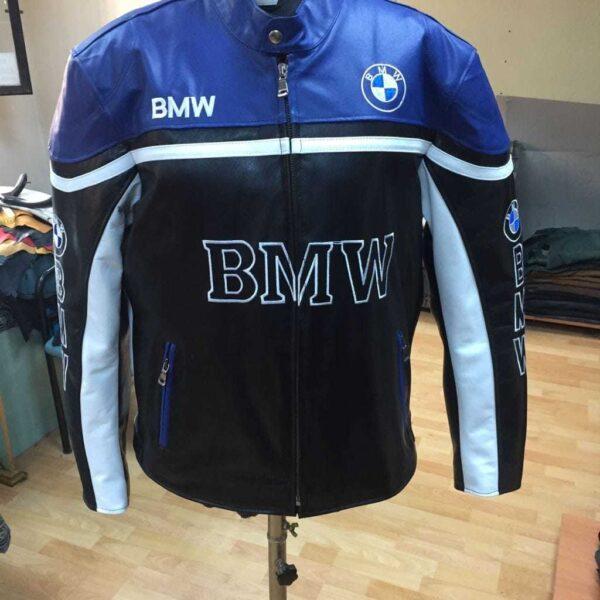 bmw-black-and-blue-motorcycle-racing-jacket
