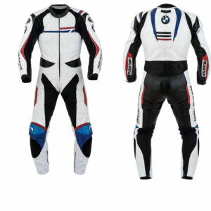 bmw-motorrad-white-racing-motorcycle-leather-suit