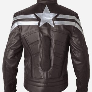 captain-america-winter-soldier-brown-leather-jacket