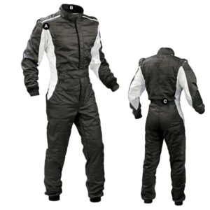 car-one-piece-white-racing-suit